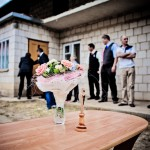 Fotograf Wieliczka A022