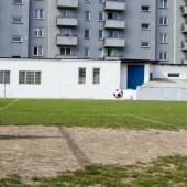 Fotograf Wieliczka D129